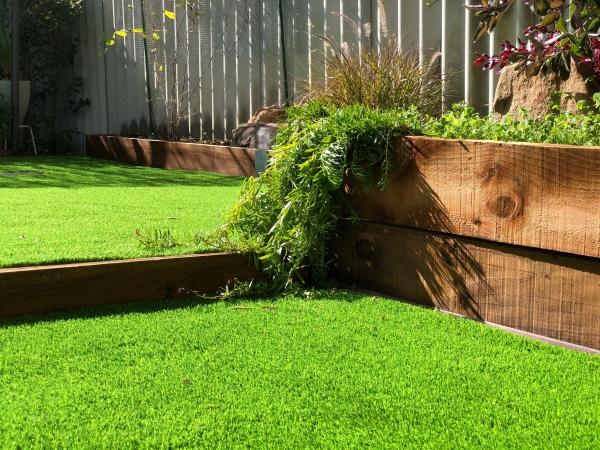 fake turf installen Reviews front yard in Perth