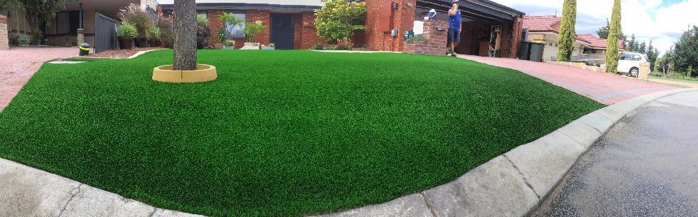 Artificial Grass Highgate