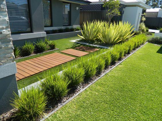 Synthetic-turf-perth-front-yard-Wa-turf-gurus