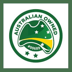 Australian Owned Wa Turf Gurus